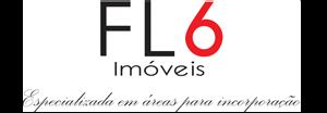 FL6 IMÓVEIS